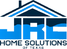 Water Softeners | JRC Home Solutions of TX | Conroe, TX